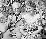 Knut och Käthe
